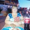 Татьяна, 40, г.Анапа