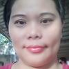 ashley carell, 35, г.Манила