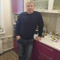 Андрей, 47 лет, Козерог, Самара