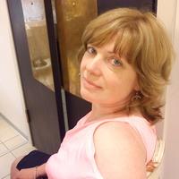 ирина, 52 года, Дева, Москва