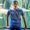 Кирилл, 33, г.Запорожье