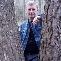 Arkadij, 21 год, Телец, Вильнюс