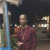 Paul Antonio Legall, 35, Bridgetown