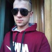 Сергей 24 года (Овен) Меловое