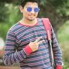 Hardik, 21, г.Ахмадабад