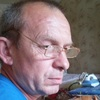 Василий, 53, г.Данилов