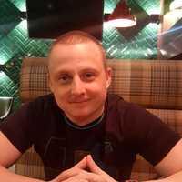 Дмитрий, 37 лет, Лев, Ленинск-Кузнецкий