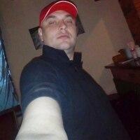 Андрей, 35 лет, Близнецы, Луганск