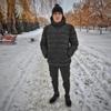 Вадим, 20, г.Тамбов