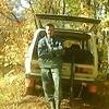 михаил злотанов, 29, г.Вяземский