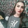Настасья, 21, г.Калининград