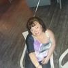 Ирина, 41, г.Североморск