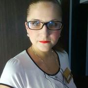 Юлия 32 года (Весы) хочет познакомиться в Красное-на-Волге