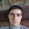 Алан Делон, 31, г.Владикавказ
