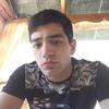 Али, 17, г.Нальчик