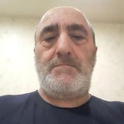 Борис 66 лет (Рак) Юхнов