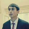 Сулаймон Юсупов, 22, г.Екатеринбург