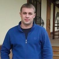 Игорь, 36 лет, Козерог, Москва