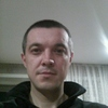 Виталий, 36, г.Жодино
