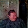 Lyubov, 60, Grachevka