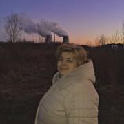 Нина 61 Калининград