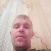 алексей 30 Курск