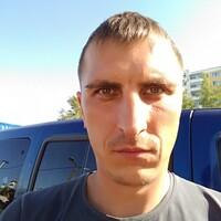 Няим, 37 лет, Овен, Лямбирь