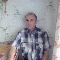 Влад, 56 лет, Рыбы, Архангельск