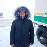 Евгений, 49 лет, Козерог, Югорск