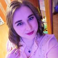 Валентина, 25 лет, Весы, Псков