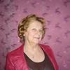 Татьяна, 67, г.Вологда