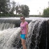 Айсылу, 25, г.Сарманово