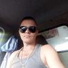 Виктор, 38, г.Тверь