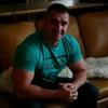Владимир, 43, г.Владивосток