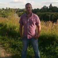 max, 37 лет, Рак, Москва