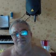 Пётр 67 Кронштадт