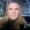 sergey, 56, Nizhnyaya Tura