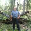 Андрей, 50, г.Зеленоборский