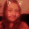 Mariya, 26, Artsyz