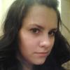 Рина, 22, г.Александро-Невский