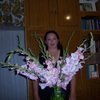 ирина, 54, г.Бакал
