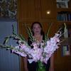 irina, 55, Bakal
