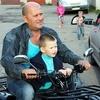Виктор, 49, г.Солнцево