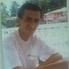 arkadi, 35, г.Ванадзор