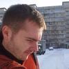Димка, 40, г.Москва