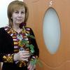 Nabat Rahmangyzy, 48, г.Ашхабад
