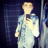 Murad, 18, г.Херсон