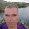Евгений, 31, Запоріжжя