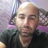 karen, 32, г.Челябинск