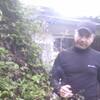 Rillen, 33, г.Орел